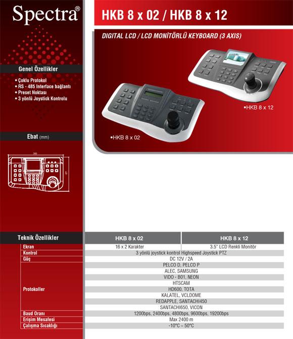 HKB-8x02-HKB-8x12.jpg