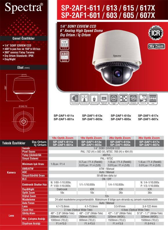 SP-2AF1-611-613-615-617X.jpg