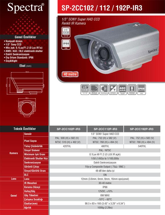 SP-2CC102-112-192P-IR3.jpg