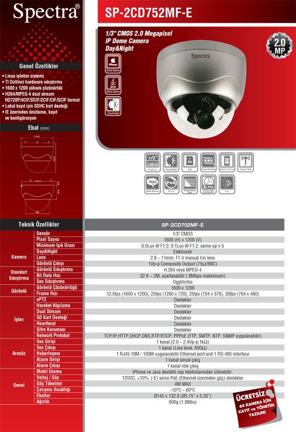 SP-2CD752MF-E.jpg