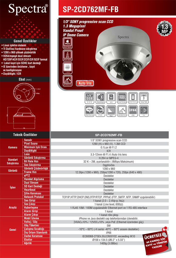 SP-2CD762MF-FB.jpg