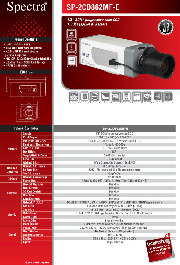 SP-2CD862MF-E.jpg