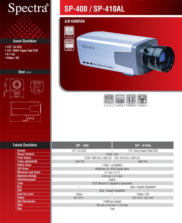 SP-400-SP-410AL.jpg