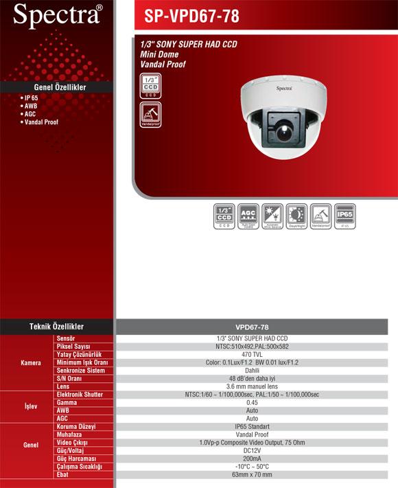SP-VPD67-78.jpg