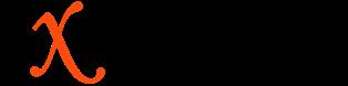 iem_logo.png